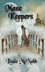 Maze Keepers