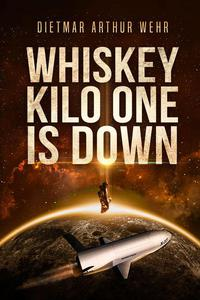 Whiskey Kilo One Is Down