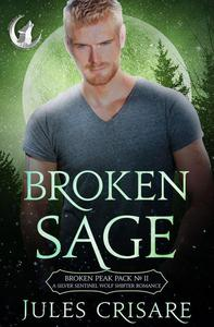 Broken Sage