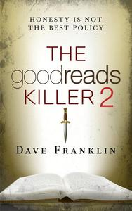 The Goodreads Killer 2