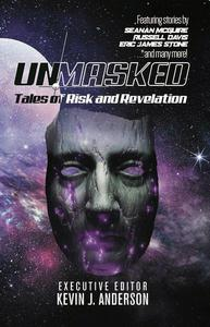 Unmasked: Tales of Risk and Revelation