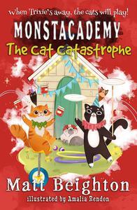 The Cat Catastrophe