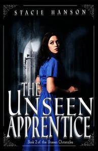 The Unseen Apprentice