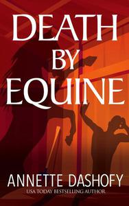 Death by Equine