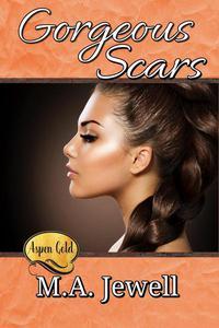 Gorgeous Scars