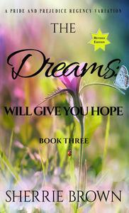 The Dreams: Will Give You Hope