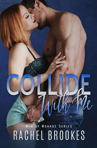 Collide With Me