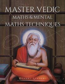 Master Vedic Maths & Mental Math Techniques
