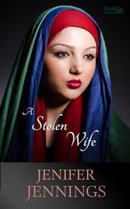 A Stolen Wife