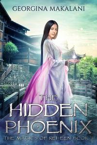The Hidden Phoenix