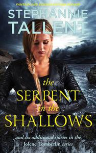 The Serpent in the Shallows