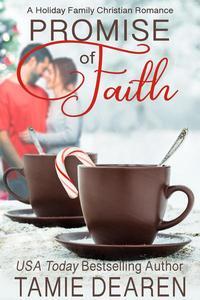 Promise of Faith