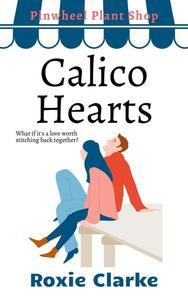 Calico Hearts