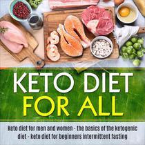 Keto Diet For All