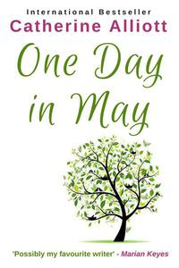 One Day In May