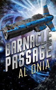 Barnacle Passage