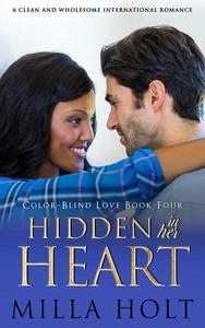 Hidden In Her Heart