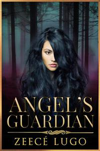 Angel's Guardian