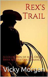 Rex's Trail