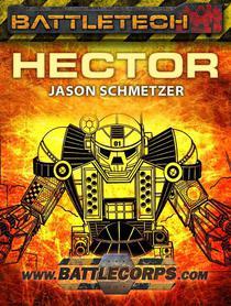 BattleTech: Hector
