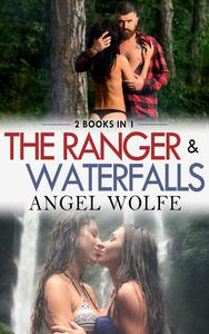 The Ranger & The Waterfall