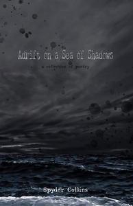 Adrift on a Sea of Shadows