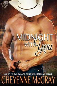 Midnight with You