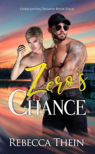 Zero's Chance