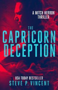 The Capricorn Deception