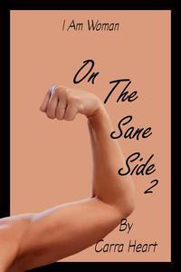 On The Sane Side 2