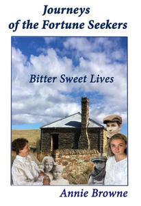 Bitter Sweet Lives