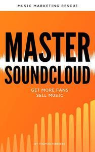 Master Soundcloud