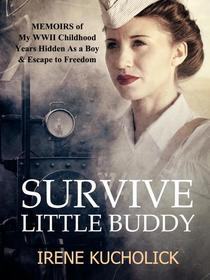 Survive Little Buddy