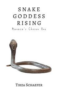 Snake Goddess Rising