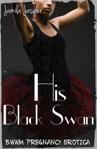 His Black Swan