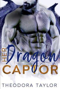 Her Dragon Captor