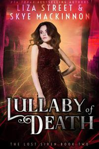 Lullaby of Death