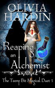 Reaping an Alchemist