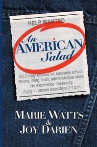 An American Salad