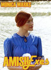 Amish Exes