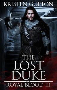 The Lost Duke
