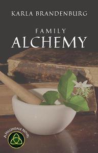 Family Alchemy