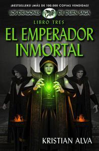 El Emperador Inmortal