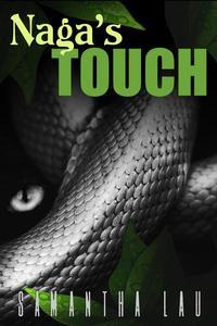 Naga's Touch