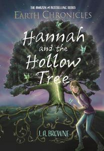 Hannah and the Hollow Tree
