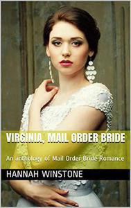 Virginia Mail Order Bride