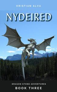 Nydeired, Dragon Stone Adventures 3