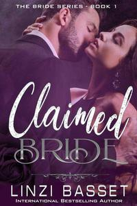 Claimed Bride