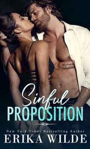 Sinful Proposition