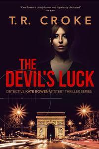 The Devil's Luck